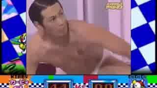 ココリコ遠藤のグルメレース【修正版】