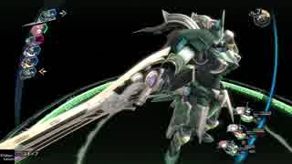 英雄伝説Ⅷ_閃の軌跡IV -THE END OF SAGA-_31(第一部_Ⅶ組の試練)