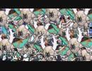 【ポケモンUSM】【ゆっくり実況】飛行タイプ研究所 番外編2【メガカイロス】