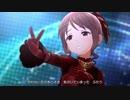 【デレステMV】「Last Kiss」(SSR)【1080p60/4Kドットバイドット】