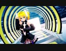 【NJXA】LUVORATORRRRRY!【HD/24p】