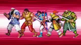 天地を喰らうII -赤壁の戦い- 協力プレイのススメ
