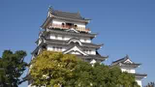 【ゆっくり】徒歩で日本一周part437【福山】