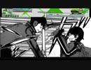 【EX3】たるたひのボーダーブレイク #121