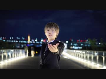 【たっくん】踊れオーケストラ 踊ってみた【オリジナル振付】