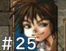 【実況】-無印を超える下克上- 幻想水滸伝2実況プレイ part25