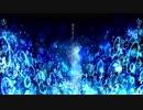 【闇音レンリ feat.IA】僕の命を半分あげよう【オリジナル曲】