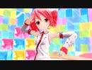 【MMD】あぴテトで Sweet Magic【1080p】