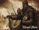 Mount&Blade Warband 騎乗縛りでゆっくり実況 Part1