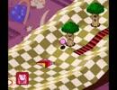 【制限TAP】3つのボタンでカービィボウル完全版 Tree END