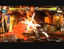 【金曜BATTLE MANIA】定期オンライン初中級トーナメント#18【GUILTY GEAR Xrd REV 2】