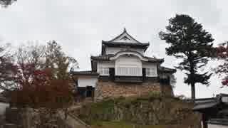 【ゆっくり】徒歩で日本一周part439【井原