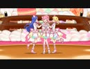 キラッとプリ☆チャン 第32話 気になるウワサ追ってみた!
