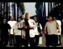 Warren G feat.ICE CUBE, B REAL & Snoop Dogg - Get U Down