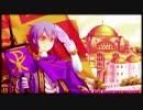 【ビザンチン/東ローマ】Crusader Kings 2 BGM—The Byzantine Empire