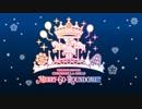シンデレラ6thライブ メットライフドーム公演 Day1 振り返り動画【全34曲メドレー】