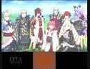 【縛り実況】白と黒と見えざる国と呪われし歌姫82「FEif 透魔王国」