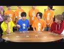 第11回DDChannel生放送【18.10.23放送分アーカイブ】