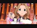 【ミリシタMV】「恋心マスカレード」(SSR)【1080p60/ZenTube4K】