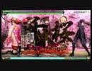 夢を語りながら「千本桜」のリズムゲームをプレイしてみた