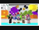 【Minecraft】ゆかりさんとマイクラする?Part17【ニコ生】