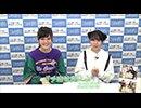 【第36回】奥野香耶さんと高木美佑さんが考えるSGGKとは?【オマケ放送】