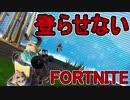 【日刊】初心者だと思ってる人のフォートナイト実況プレイPart146【Switch版Fortni...