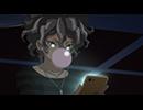 イナズマイレブン アレスの天秤 第18話「お日さま園の夢」