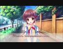 フローラル・フローラブ 椿姫こはねルート Part2