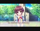 フローラル・フローラブ 椿姫こはねルート Part11