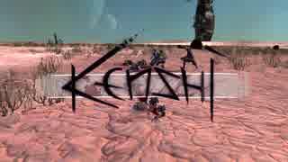 Kenshi 正式版リリース日発表トレーラー