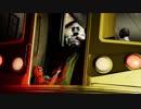 【Marvel's SPIDER-MAN】「高難度で初見プレイ!親愛なる隣人」第74回