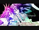 【歌詞付】戦姫絶唱シンフォギア 厳選30曲 ラスサビメドレー【作業用BGM】
