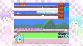 【PV】エルサーパのギミックランド