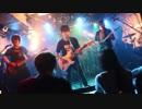 バンドでPENGUIN RESEARCH『敗北の少年』を漢らしく演奏してみた