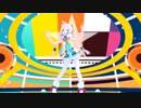 【Rana】LOL -lots of laugh -再UP!