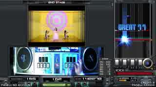【beatmania IIDX 26 Rootage 】段位認定