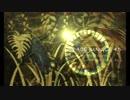 SPACE JUNGLE 45【アレンジVer.】
