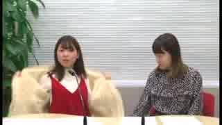 【公式高画質】小澤亜李・長縄まりあのおざなり(2018年11月17日)#189 thumbnail