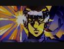 ピコピコ『Fighting Gold』-ジョジョの奇妙な冒険黄金の風OP-