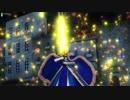 【FGOAC】強くなりたいグレイルウォー part96 thumbnail