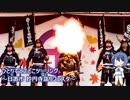 ひとりでとことこツーリング73 ~ 日置市 妙円寺詣りフェスタ ~
