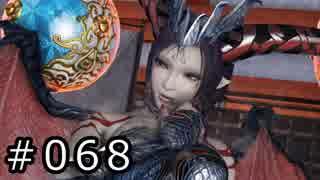 無双OROCHI3 Part.068「麗しの女神」