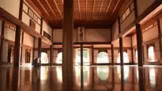 【ゆっくり】徒歩で日本一周part447【和気