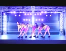 【℃-ool】 Kiss me 愛してる 踊ってみた