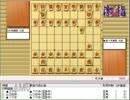 気になる棋譜を見よう1463(佐々木七段 対 杉本七段)