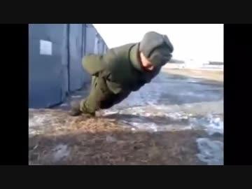 ホモと見るUSAとソ連の違い