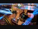 【結月ゆかり&ゆっくり実況】ゆかりさんはただ勝ちたかった 03【ソウルキャリバー...