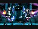 【ミリシタ】ハーモニクス MV 高画質 1920/1080p/60fps/ iPad pro10.5【16:9】
