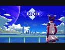 【CrossCode】記憶消失 part23【ゆっくり実況プレイ】
